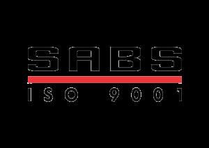 SABS-System-Cert-ISO-9001-L
